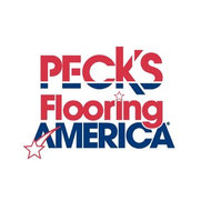 Pecks Flooring America's photo
