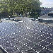 Foto de Prisym renewable developments