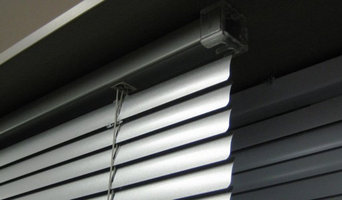 Know About Awnings Sydney And Their Benefits