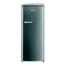 Gorenje - Réfrigérateur 1 porte Gorenje ORB153X - Réfrigérateur