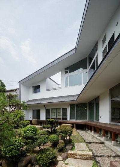 by カトウアーキテクトオフィス 一級建築士事務所