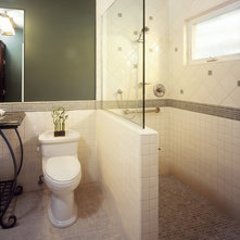 Traditional By Harrell Remodeling Inc Design Build