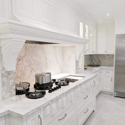Lighthouse Cabinetry Lindsay On Ca Houzz