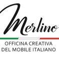 Foto di profilo di Merlino officina creativa del mobile italiano