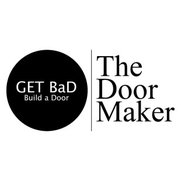 The Door Maker's photo