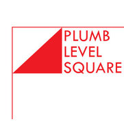 Plumb Level Square's photo