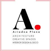 Foto de ARIADNA PLANA STUDIO - Diseño de Interiores & Deco