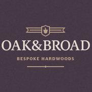 Oak & Broad's photo