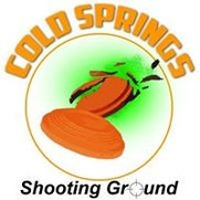 Cold Springs Shooting Ground's photo