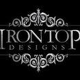 Iron Top Designs's profile photo