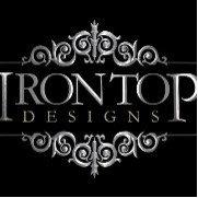 Iron Top Designs's photo