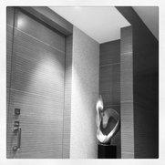 Infusion Interiors's photo