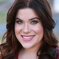 Elizabeth Leanza, Realty One Group - Realtor's profile photo
