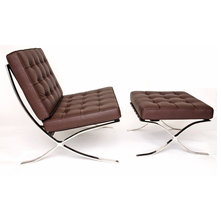 Contemporary Armchairs And Accent Chairs By Go Modern Furniture