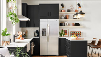 Best 15 Cabinetry And Cabinet Makers In Stafford Va Houzz