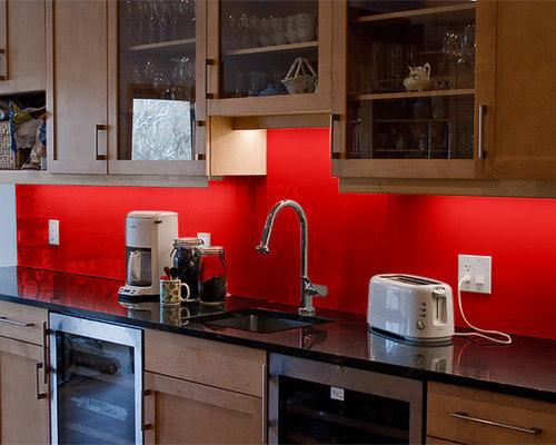 Kitchen backsplash, Newport Beach, CA - Products