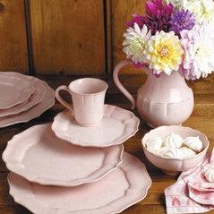 Home Life By Rose Ann Humphrey Boston Ma Us 02116
