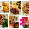 Sous Vide Cont'd: A Newbie's Experiences; Please share Tips & Recipes!