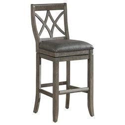 Cute Bar Stools And Counter Stools Hadley Stool Counter Height Stool