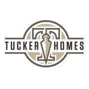 Tucker Homes's photo