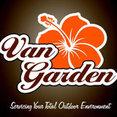 Van Garden Inc.'s profile photo
