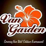 Van Garden Inc.'s photo