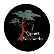 7 Cypress Woodworks's photo