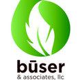 Buser & Associates, LLC's profile photo