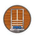 Pro Closet Designs, LLC's profile photo