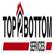 Foto de Top 2 Bottom Services