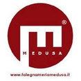 Foto di profilo di Falegnameria Medusa - Arredo & Design