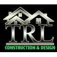 TRL Construction & Design's profile photo