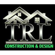 TRL Construction & Design's photo
