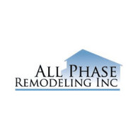 All Phase Remodeling Inc's photo