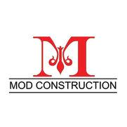 Foto de eMOD Construction Inc.