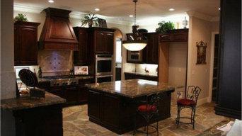 Company Highlight Video by Image Custom Homes Inc.