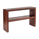 Tenali Console Table