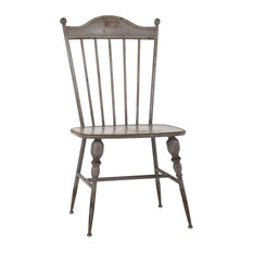 eclectic dining room chairs houzz