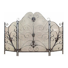 Free Shipping on Select Orders   Houzz
