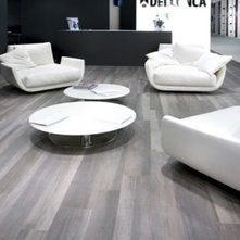 Contemporary Wall And Floor Tile Contemporary Wall And Floor Tile