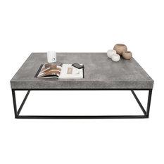Petra Coffee Table 47-inchx30-inch