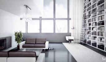 Apartamento en Suiza