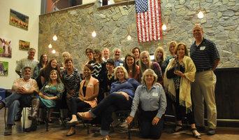 September Meeting-Cooper Vineyards
