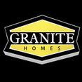 Granite Homes's profile photo