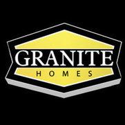 Granite Homes's photo