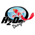 H2O Designs's profile photo
