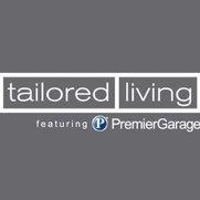 Foto de Tailored Living featuring PremierGarage Saskatoon