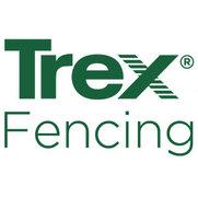 TREX FENCING's photo
