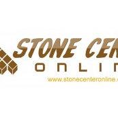 Stone Center Online Anaheim Ca Us 92806