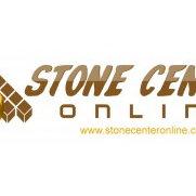 Stone Center Online's photo